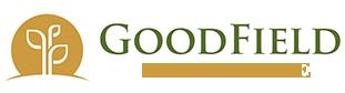 GoodField